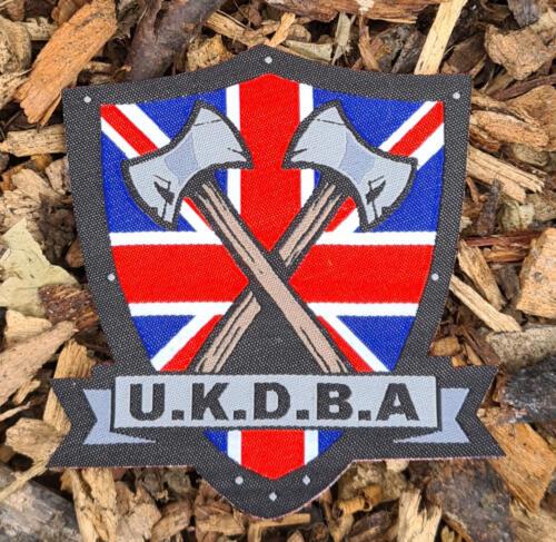 UK Double Bit Association