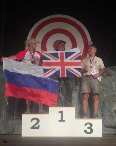 rymarov_podium