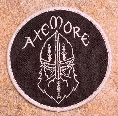 Axemore