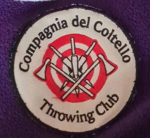 Campagnia Del Coltello