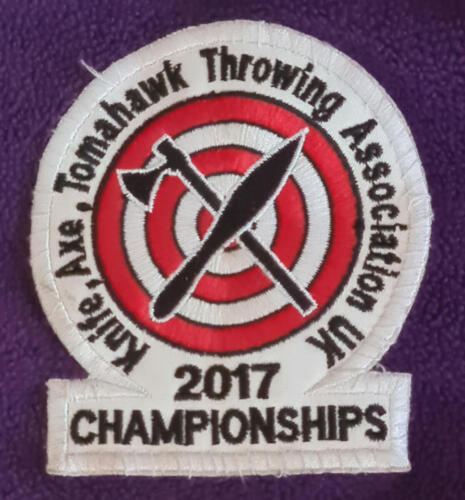 KATTA Nationals 2017