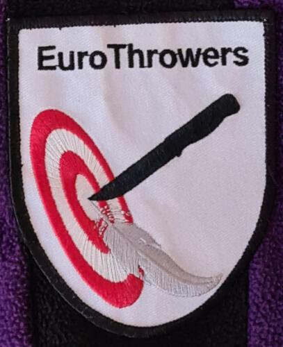 Eurothrowers